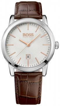 1513399 HUGO BOSS CLASSIC - 40 MM