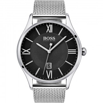 1513601 HUGO BOSS GOVERNOR - 43 MM