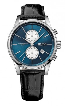 1513283 HUGO BOSS JET - 41 MM