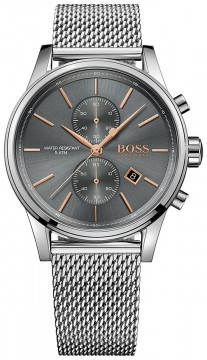 1513440 HUGO BOSS JET - 41 MM