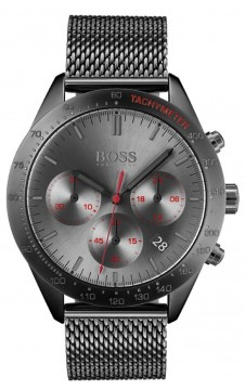1513637 HUGO BOSS TALENT - 42 MM
