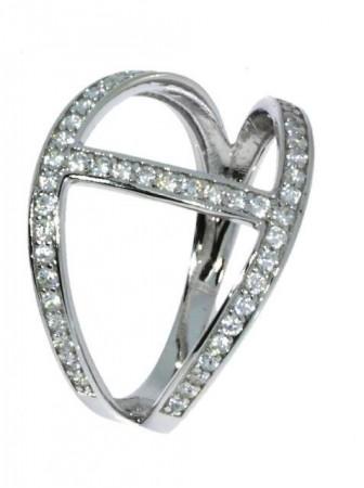 Sølv Ringer