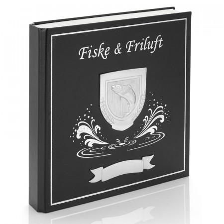 Jakt & Fiske Album-Kniv