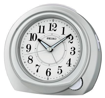 Vekkerur / Timere
